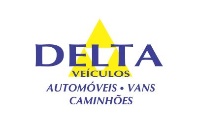 delta-veiculos