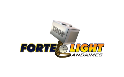 forte-e-light-andaimes