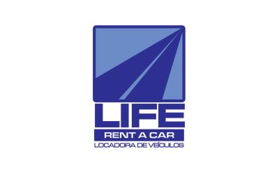 life-rent-a-car