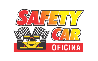 oficina-safety-car