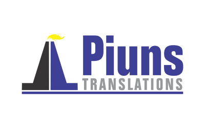 piuns-translations