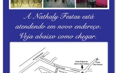 panfleto_nathaly