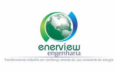 enerview