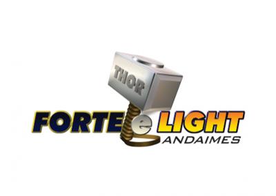 forte-e-light-andaimes