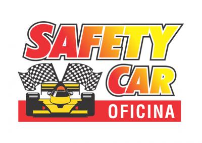 oficina-safety-car