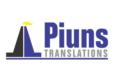 piuns-translations