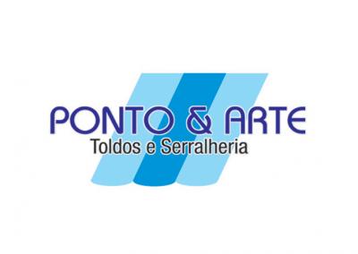 serralheria-ponto-arte