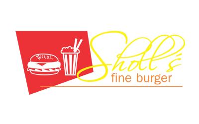 sholls-fine-burger