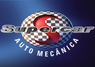 supercar-auto-mecanica