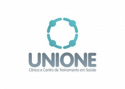 Unione Clínica e Centro de Tratamento em Saúde