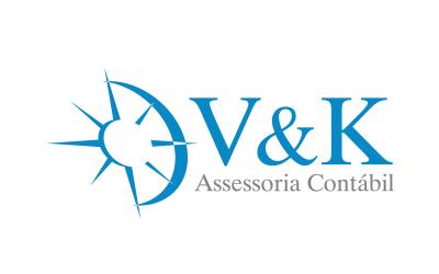 vk-assessoria-contabil