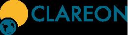 clareon-logo