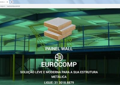 Eurocomp